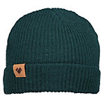 Obermeyer Spokane Knit Hat
