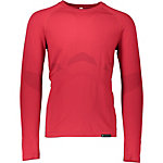 Obermeyer Dax Mens Long Underwear Top