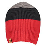 Obermeyer Orleans Slouch Beanie Hat