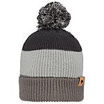 Obermeyer Memphis Knit Pom Hat