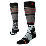 Stance High Heat Thermo Womens Snowboard Socks