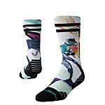 Stance Astro Dog Kids Snowboard Socks