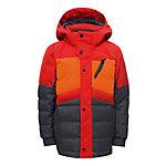 Spyder Mini Trick Synthetic Down Toddler Ski Jacket