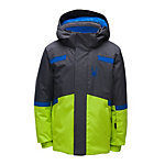 Spyder Mini Kitz Toddler Ski Jacket