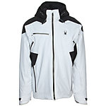 Spyder Vanqysh GTX Mens Insulated Ski Jacket