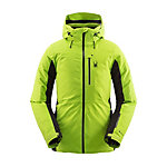 Spyder Orbiter GTX Mens Insulated Ski Jacket