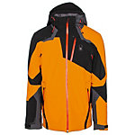 Spyder Leader GTX Mens Insulated Ski Jacket