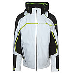 Spyder Titan GTX Mens Insulated Ski Jacket