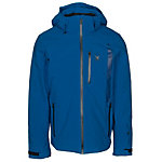 Spyder Tripoint GTX Mens Insulated Ski Jacket