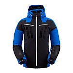 Spyder Monterosa GTX Mens Insulated Ski Jacket