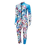 Spyder Performance GS Womens Race Suit