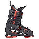 Fischer RC Pro 110 VFF Walk Ski Boots 2020