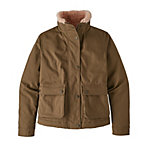 Patagonia Maple Grove Womens Jacket