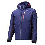 Descente Terro Jacket Mens Insulated Ski Jacket