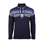 Dale Of Norway 140th Anniversary Mens Sweater