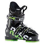 Rossignol Comp J3 Kids Ski Boots 2020