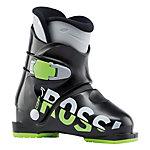 Rossignol Comp J1 Kids Ski Boots 2020