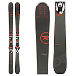 Rossignol Experience 88 Ti Skis with SPX 12 Konnect GW Bindings 2020