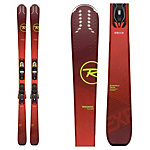 Rossignol Experience 80 CI Skis with Xpress 11 GW Bindings 2020