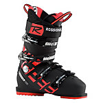 Rossignol AllSpeed 120 Ski Boots 2020