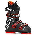 Rossignol Evo 70 Ski Boots 2020