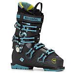 Rossignol AllTrack 110 Ski Boots 2020