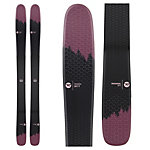 Rossignol Sky 7 HD Womens Skis 2020