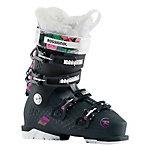 Rossignol AllTrack 80 Womens Ski Boots 2020