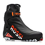 Rossignol X-8 Skate NNN Cross Country Ski Boots 2020