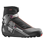 Rossignol X-5 FW Womens NNN Cross Country Ski Boots 2020