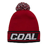Coal The Diablo Hat