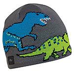 Turtle Fur Jurassic Kids Hat