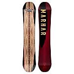 Marhar Archaic Snowboard 2020