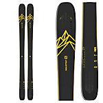 Salomon QST 92 Skis 2020