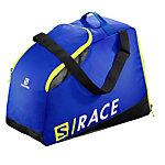 Salomon Extend Max Ski Boot Bag 2020