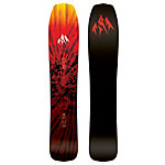 Jones Mind Expander Snowboard 2020