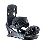 Jones Mercury Snowboard Bindings 2020