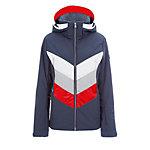 FERA  Womens Insulated Ski Jacket