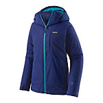 Patagonia 3-in-1 Snowbelle Womens Insulated Ski Jacket