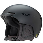 Scott Track Plus Helmet 2020