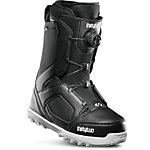 ThirtyTwo STW Boa Boot Snowboard Boots 2020