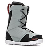 ThirtyTwo Exit Boot Snowboard Boots 2020