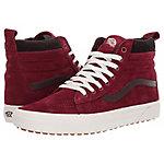 Vans SK8-Hi MTE Womens Casual Shoes