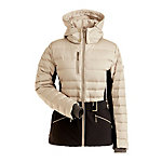 NILS Anna Womens Insulated Ski Jacket