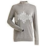 NILS Snowflake Womens Sweater