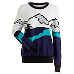 NILS Nostalgia Womens Sweater