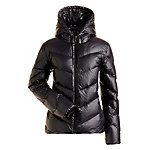 NILS Jayden Short Down Womens Jacket