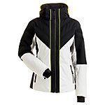 NILS Kaela Womens Insulated Ski Jacket