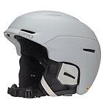 Giro Neo MIPS Helmet 2020