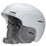 Giro Avera Womens Helmet 2021
